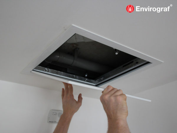 fire-rated-gas-flue-inspection-hatch2