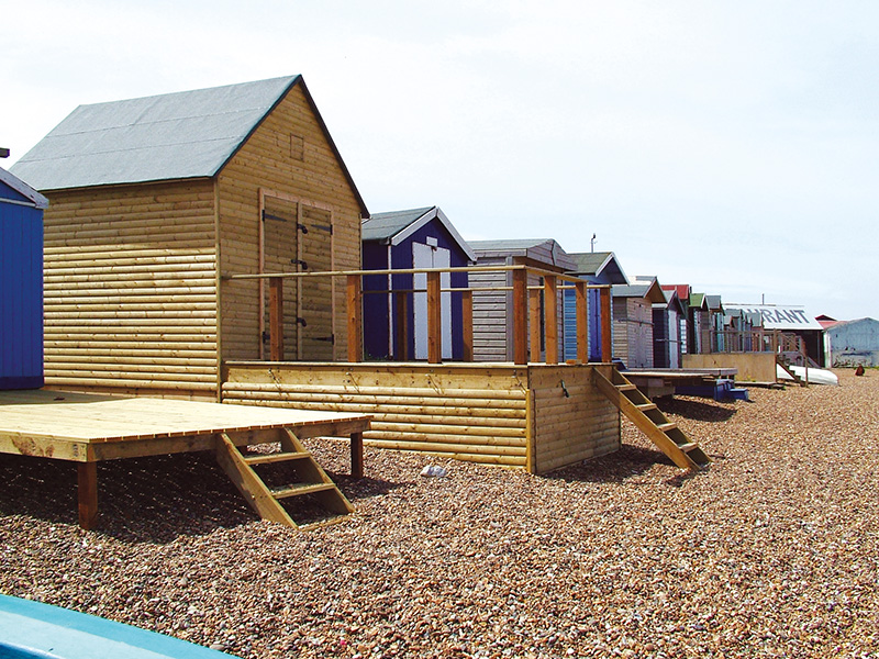 Beach_hut_fire_protection