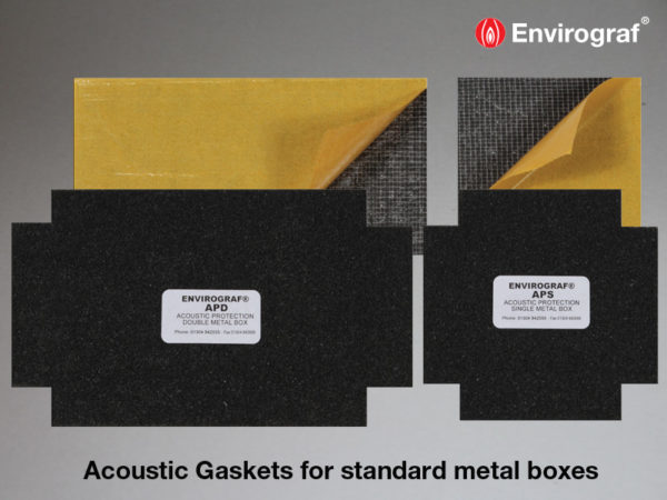 30-Acoustic_gaskets_for_standard_metal_boxes