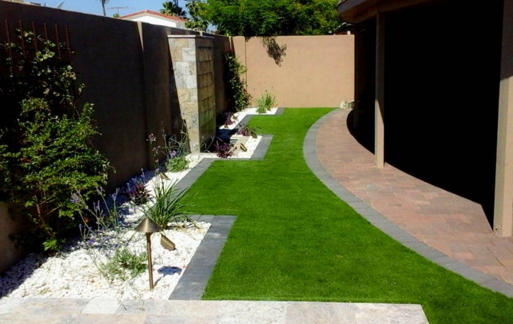 Artificial Grass  Synthetic Grass Phoenix  Scottsdale  Envirogreen Landscape