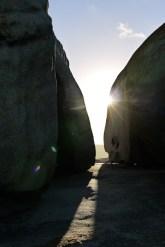Remarkable Rocks, Flinders Chase National Park, Kangaroo Island_04