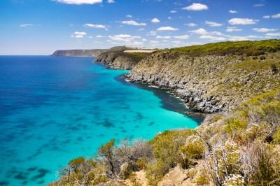 Kangaroo Island – Enviro Guide WA