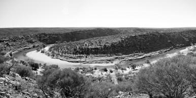 The Loop, Kalbarri National Park
