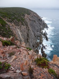 Cave Point, Fitzgerald River National Park