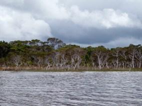 Broke Inlet, D'Entrecasteaux National Park