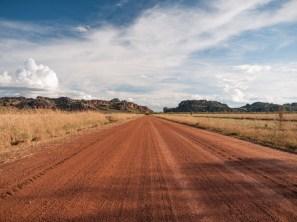 Gibb River Road, Kimberleys, Western Australia
