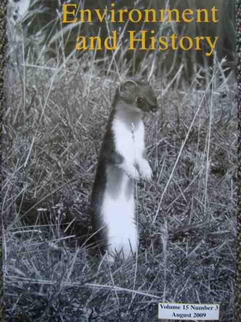 enviro&historycover