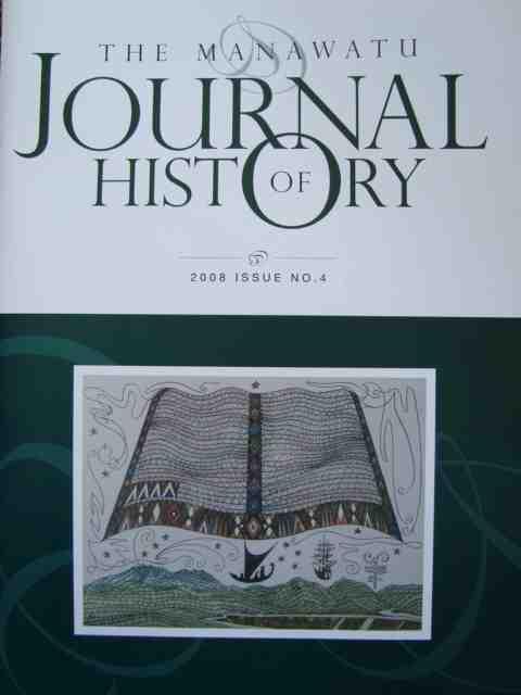 Publications (4/6)