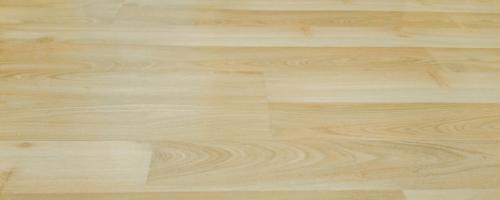 Can You Smell Formaldehyde in Flooring  Enviroklenz