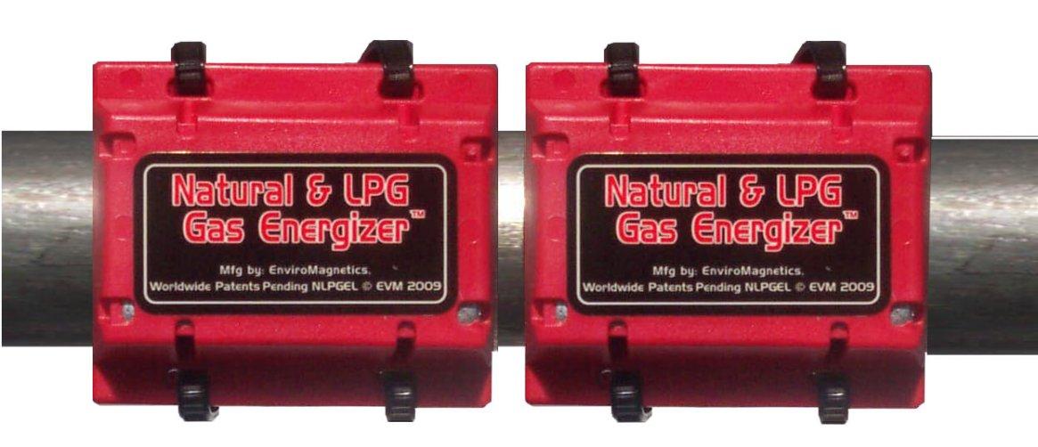 Natural Gas_LPG_Tandem