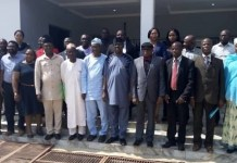 Seed Council Sensitises Fct Residents On Improved Quality Seeds