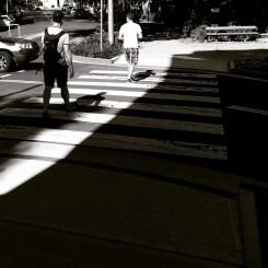 16-07-syd-crossing