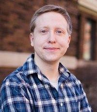 Portrait: Ryan Noe