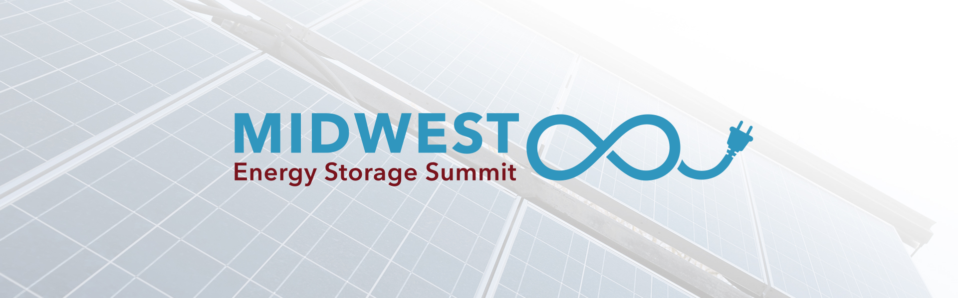 Etonnant ... Representing Energy Leaders From Industry, The Public Sector, Academia,  And Non Profits. The Goal Of The Midwest Energy Storage Summit Is To Gather  ...