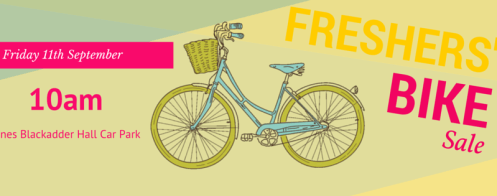 freshers bike sale