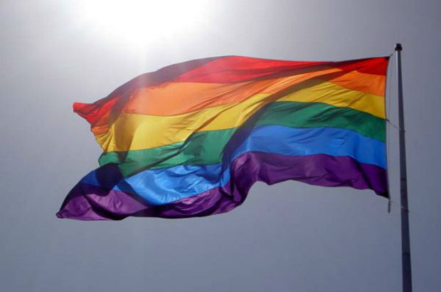 Celebrating LGBT History Month  Creating a better place