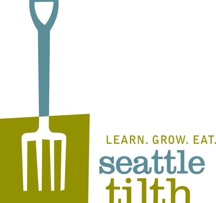 Seattle Tilth Is On A Mission