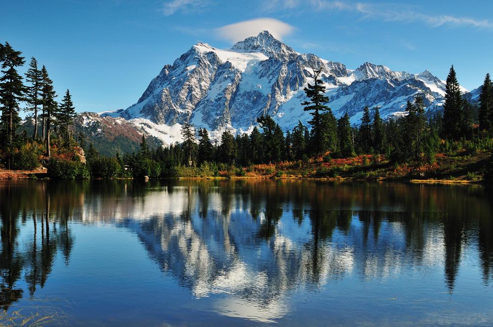$8 Billion Dam Project in Chile Rejected
