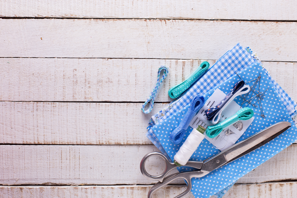 9 Ways to Clean Using What's Already in Your Home
