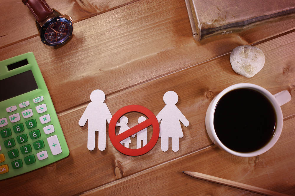 Is Climate Change Discouraging People From Having Children?