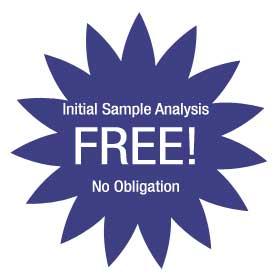 free analysis