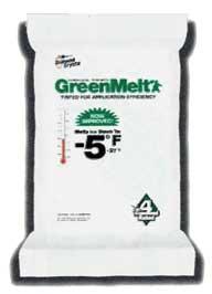 GreenMelt