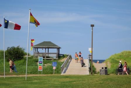 2016_parlee_beach_provincial_park_summer_3