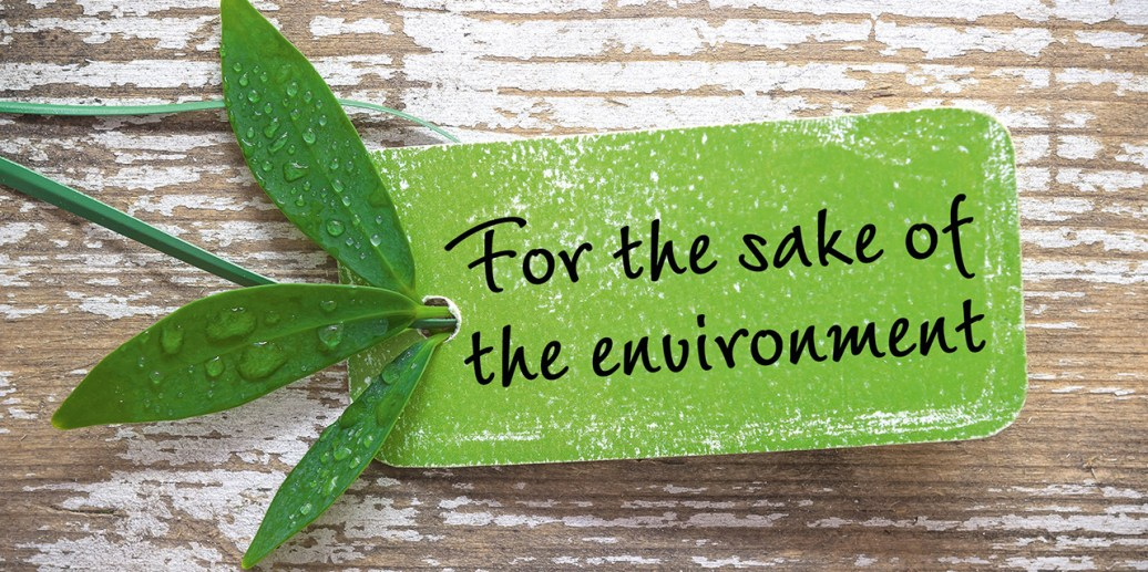 environmentalism-01-1