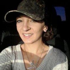 Mianna - Alamosa, CO intern
