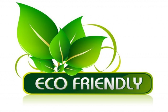 5 Ways to Have an Eco-Friendly Business