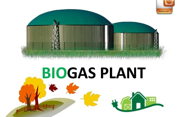 How Biogas Is Transforming The Farming Community