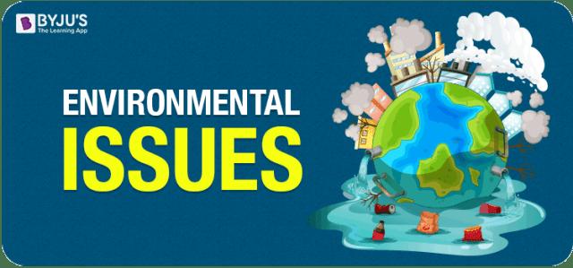 biggest-environmental-problems