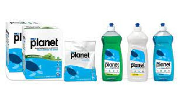 water-pollution-ecological-detergents