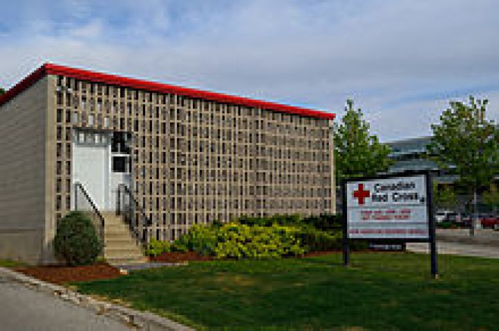 canadian-red-cross-nonprofit-organizations-in-canada