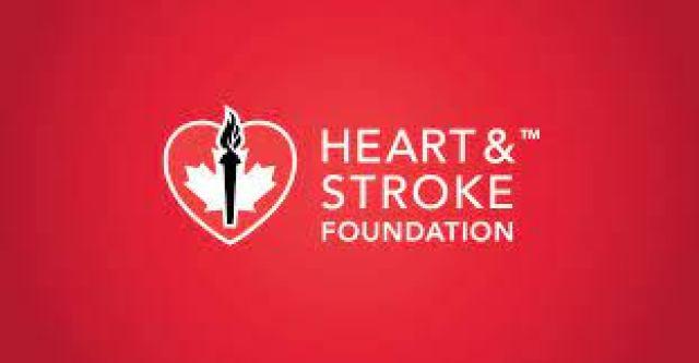 heart-and-stroke-foundation-nonprofit-organizations-canada