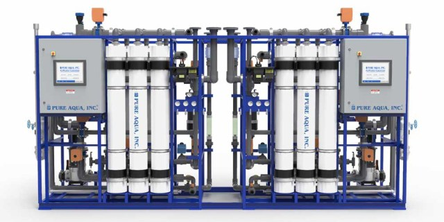 industrial-ultrafiltration-technology-plant-industrial-wastewater-treatment-technologies