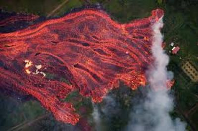 land-pollution-negative-effects-of-volcanoes