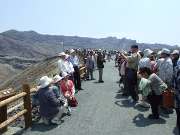 tourist-attraction-positive-effects-of-volcanoes
