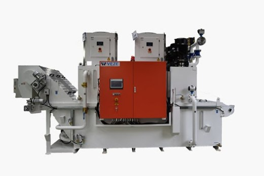 vacuum-filteration-technology-plant-industrial-wastewater-treatment-technologies
