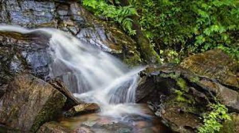 erin-ijesha-waterfalls-historical-tourist-sites-in-Nigeria