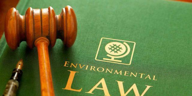 25 Environmental Laws in Nigeria