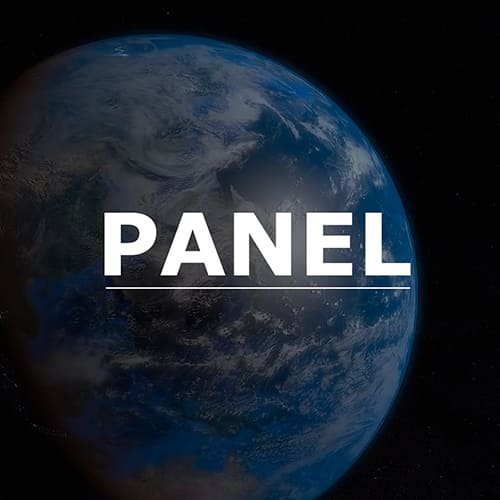 Painel - Videos