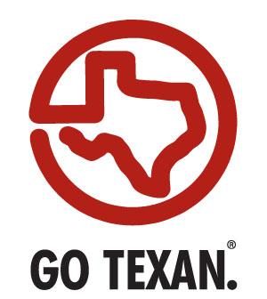 go-texan-large