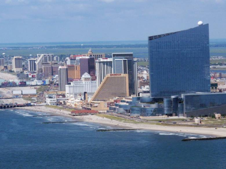 Nov 26, · Atlantic City Casinos Cut Over 4, Jobs, More Reductions Likely Devin O'Connor — August 19, Borgata Cuts Four Out of 10 Jobs, Atlantic City Casino .