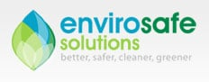 Envirosafe Solutions: Eco Friendly Liquid Products, Extreme Green, Environmental Cleaning Products