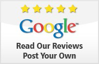Enviroscape LA Google reviews