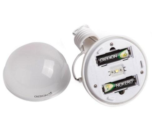 nokero-n220-solar-light