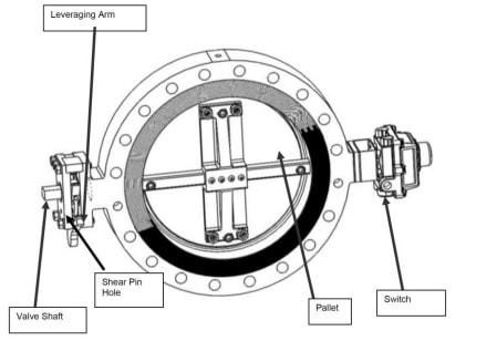 Epiphone Wiring Diagram Mosrite Wiring Wiring Diagram ~ Odicis
