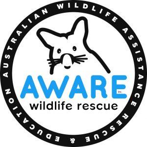 Australian Wildlife Rescue