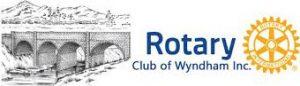 rotaryClubWynham